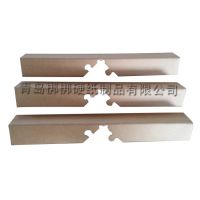 北京平谷区纸护角制造厂家专业定做家用边角条