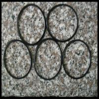 密封圈 O型密封圈油封 氟橡胶密封圈厂家定制直销 橡胶密封