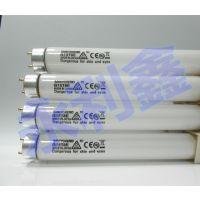 TOSHIBA紫外线UVP基因凝胶成像灯管G15T8E