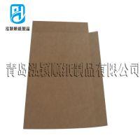 泰州姜堰区出口纸滑板运输专用 环保滑托板高品质出售