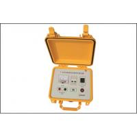 电缆测试音频信号发生器价格 T-602
