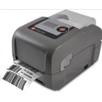 Datamax e4305p不干标签打印机