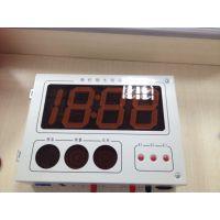 大量批发KW-T02多功能钢水测温仪(壁挂式)