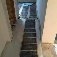 黑龙江碳纤维发热电缆,康达尔KATAL碳纤维发热电缆厂家