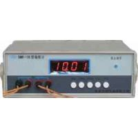 北京京晶 定时磁力搅拌器型号:KY-MS200
