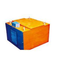 供应和美RCDG系列干式自冷电磁除铁器强磁磁选机