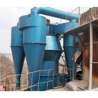 供应优质TFTM粉煤灰专用分级机设备 盐城腾飞环保