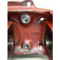 减震器,DZ95259680013价格.减震器,DZ95259680013图片厂家