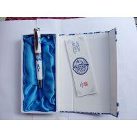 广州顺德广告笔厂家 定做广告笔 广州圆珠笔 礼品笔厂家