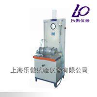 TSY-9土工合成材料垂直渗透仪上海乐傲