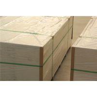 邢台隔墙用25mm厚瑞尔法硅酸钙板耐潮棉纤材质环保新型建材