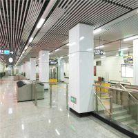 瑞尔法不锈钢板材质搪瓷钢板白色平板地铁装修专用
