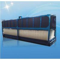 金抡工业冰砖机(在线咨询)、西双版纳冰砖机、日产8吨冰砖机