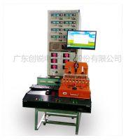 移动电源综合测试设备厂家 创锐电子自主研发