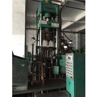 收购机器设备、从化收购、广州机器回收(在线咨询)