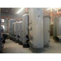 小型蒸汽锅炉厂家|山东小型蒸汽锅炉|金锅锅炉