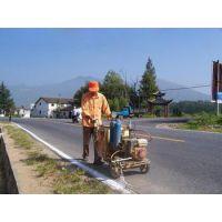 重庆标线公司,马路热熔划线公司,停车场划线及设施安装公司
