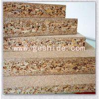 成都颗粒板 成都颗粒板厂家 成都颗粒板批发 成都颗粒板价格 成都家具颗粒板