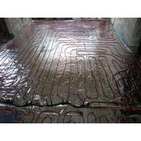 碳纤维发热电缆厂家 上海康达尔KATAL碳纤维发热电缆安装