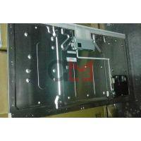 全新A规4k群创液晶屏V420DK1-KS1液晶显示屏模组