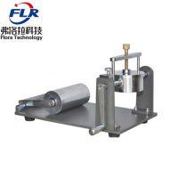 弗洛拉科技纸与纸板吸水度测试仪 天津COBB可勃吸水性测试仪