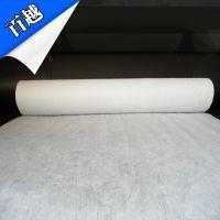 厂家直供过滤棉 工业设备过滤棉