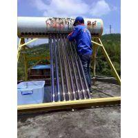 太阳能清洗市场如何?专业太阳能清洗服务狠赚钱