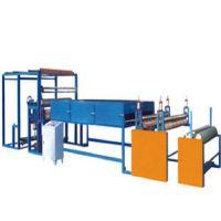 吉创机械非标定制砂纸复合机 质量保证