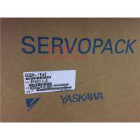 SGDH-1EAE 安川2代15KW驱动器现货特价供应