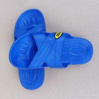 海博***耐用的、款式***齐的防尘鞋
