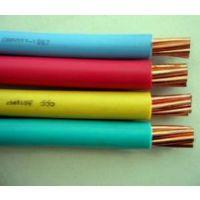 供应宝安电线电缆回收宝安回收电线宝安电缆回收