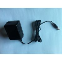 供应电推剪手电筒玩具吸尘器充电器、适配器(图)