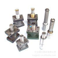 特价供应 独立导柱、导柱套、导柱系列