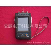BNT-8600A 2M误码仪,手持式数据网络测试仪