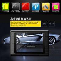 SD卡微型监控主机 迷你 3g DVR录像机 高清mini车载监控记录仪