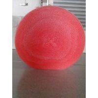 常熟塑料膜 缓冲减震 可加厚塑料膜 低价热销