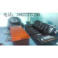 天津办公沙发销售选择众信嘉华办公家具中高档供货质量保证售后好