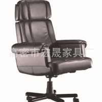 电脑椅 家用办公椅子可躺座椅人体工学椅升降椅老板椅靠背椅