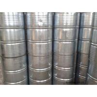200L金属桶/镀锌桶/内涂桶/烤漆桶