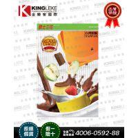 奶茶原料  奶茶店专用 起士奶盖粉(轻海盐) PY-XFS-906
