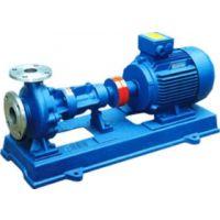 恩达泵业RY导热油泵