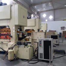 厂家现货6极(YS90S-6 0.75KW) 上海德东品牌铝壳电机