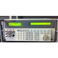 出售Fluke 5520A多功能仪器校准器