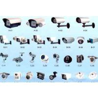 郑州监控安装 远程监控 网络布线 报警系统