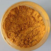 美缝剂专用颜料 厨房美缝剂专用金色珠光粉 勾缝剂颜料