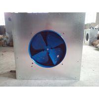久顺供应大棚专用工业热水循环暖风机