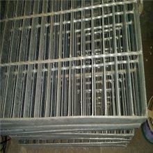 旺来化粪池盖板 树脂盖板 玻璃钢格栅板