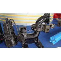 供应南京蓝深集团潜水泵(AS16-2CB)