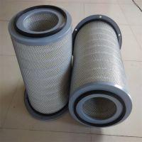 寿力空压机空气滤芯批量优惠