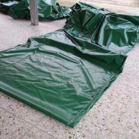 通山三防防雨猪圈窗帘布产业用布 雅安促销抗高温牛场卷帘布